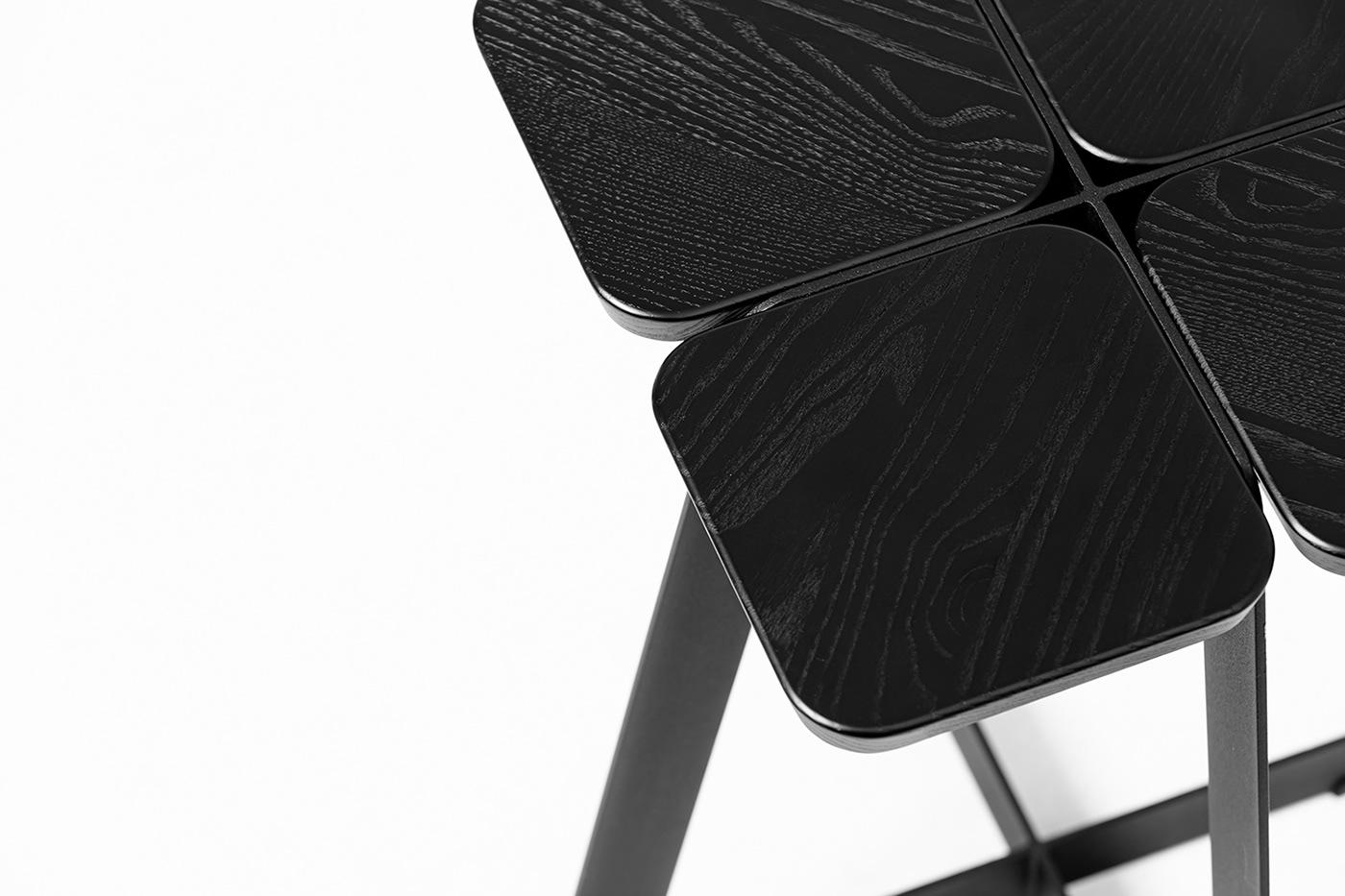 furniture,gomingir,ivanofrankivsk,samoriz,Stern,stool,stools,ukraine