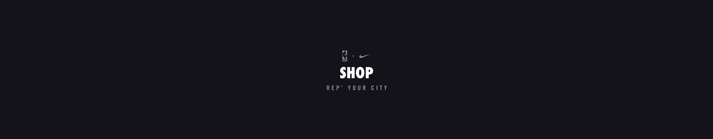 NBA,Nike,basketball,app,design,adobe,james,ball,branding ,minimal