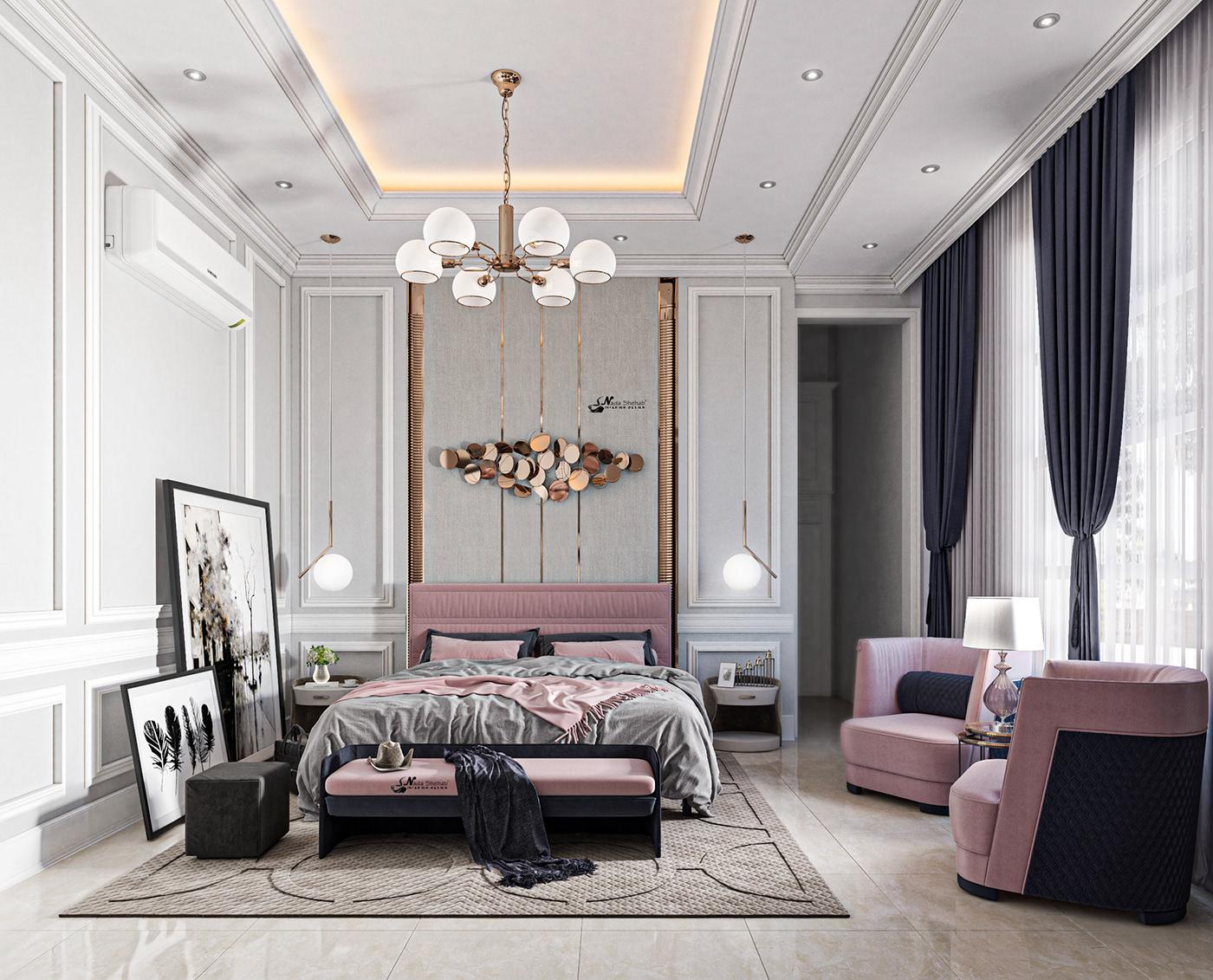Hình ảnh có thể chứa: đi văng, sàn và trong nhà