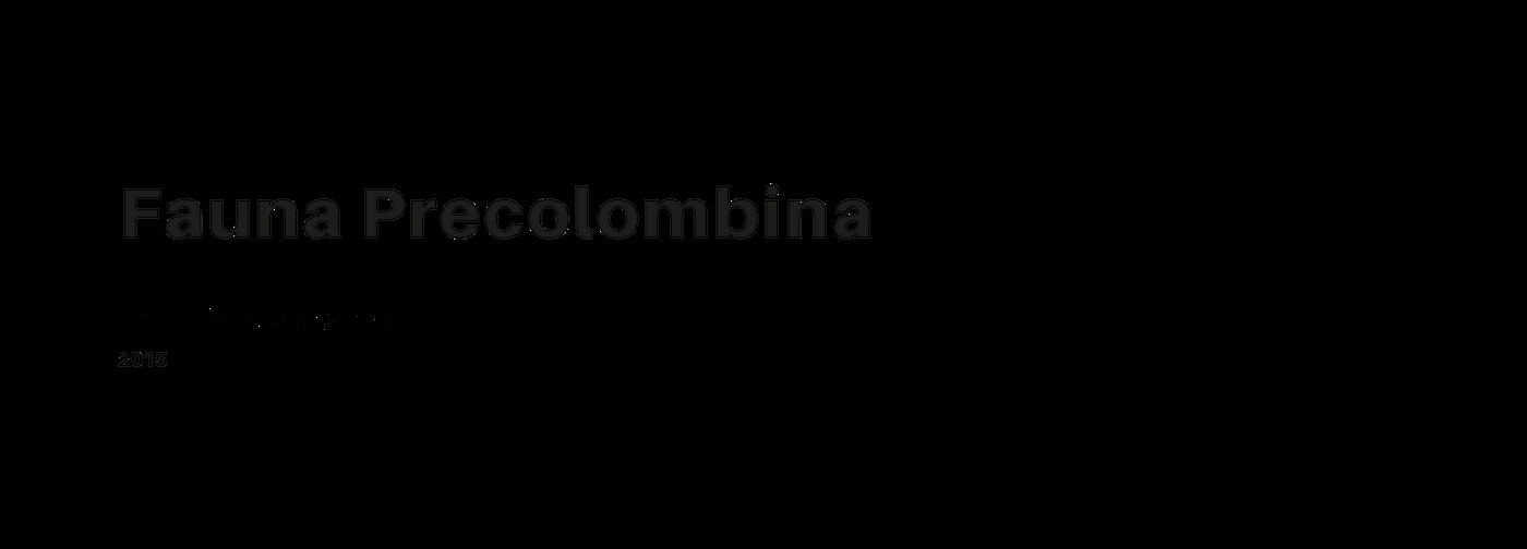 line icons free download animals set precolumbian