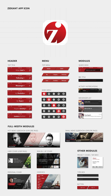 Design Studi- Online, Design Studio Online, DS-O, DSO, dsovn, design studio, studio online, design, studio, dịch vụ thiết kế đồ họa chuyên nghiệp, dịch vụ graphic design, dịch vụ design, dịch vụ tư vấn định hướng hình ảnh chuyên nghiệp, dịch vụ thiết kế UI / UX, dịch vụ thiết kế interaction, dịch vụ thiết kế icon app.