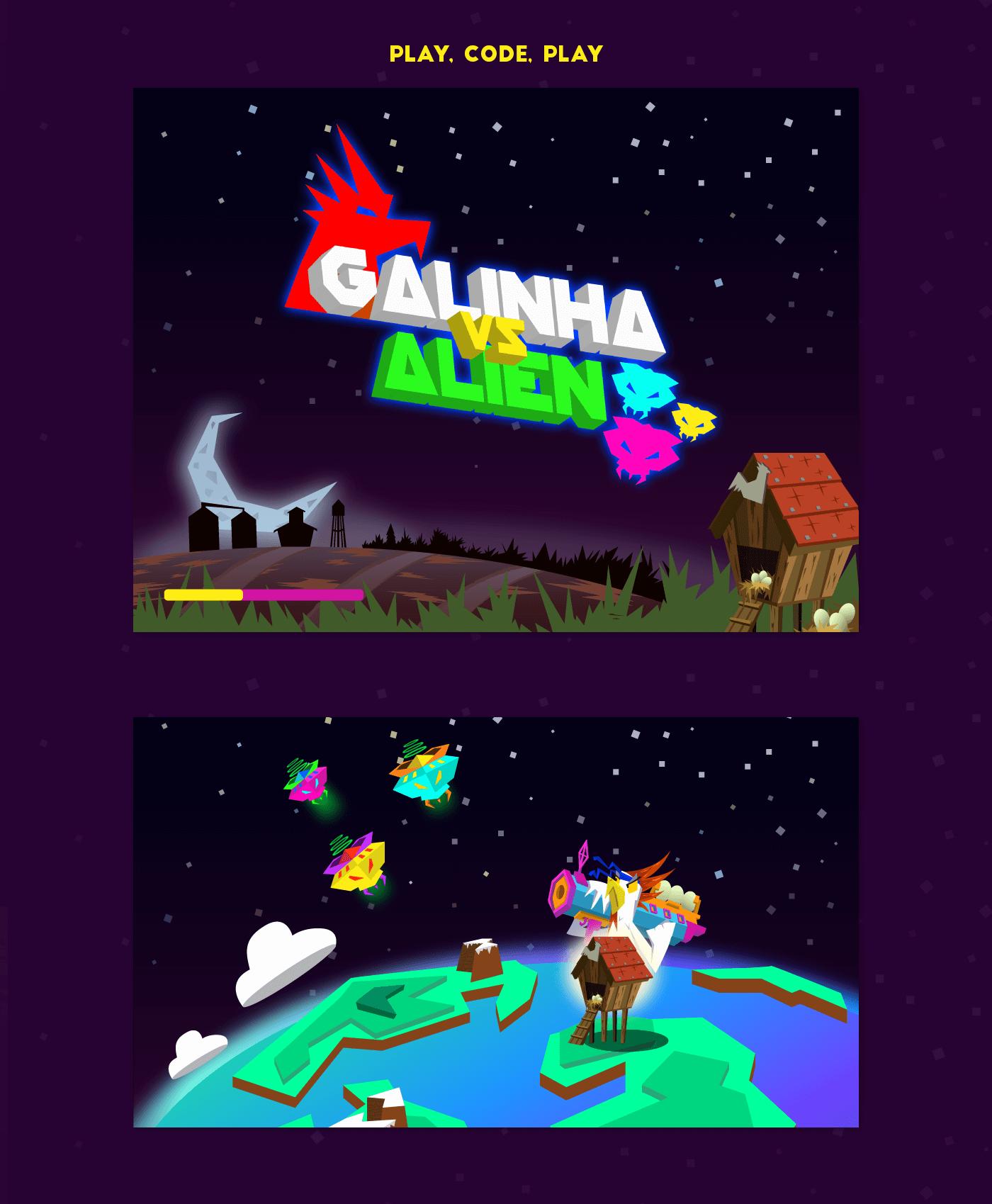 Image may contain: cartoon, screenshot and screen