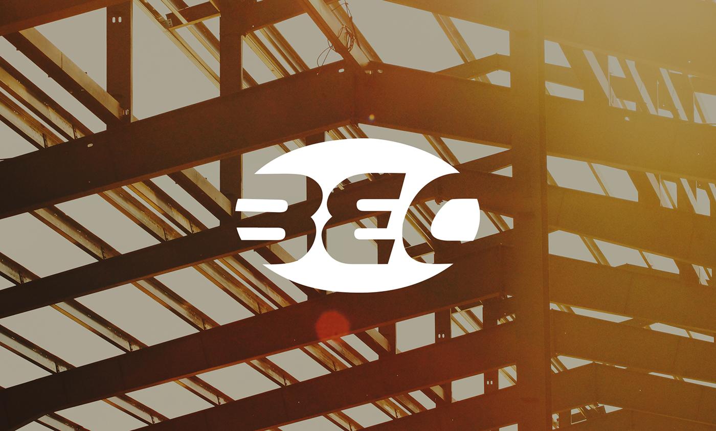 Web Design  construction site expand it Expand It Now UX design Web 2018 trends