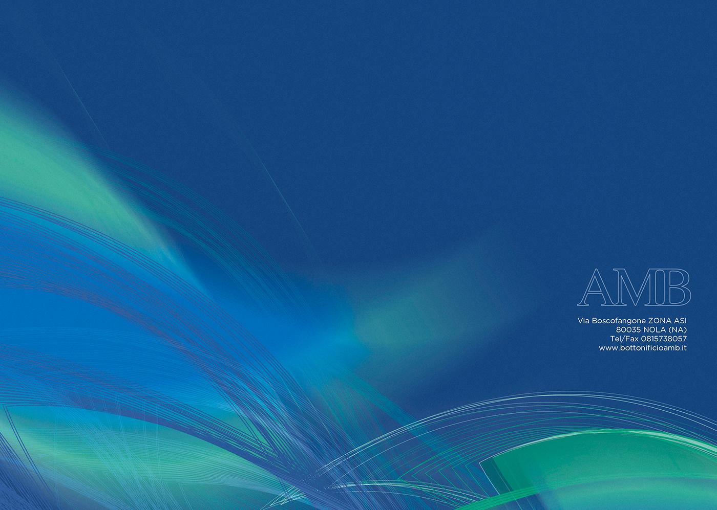 Rebrand logo corporate branding  graphicdesign ADOBEportfolio