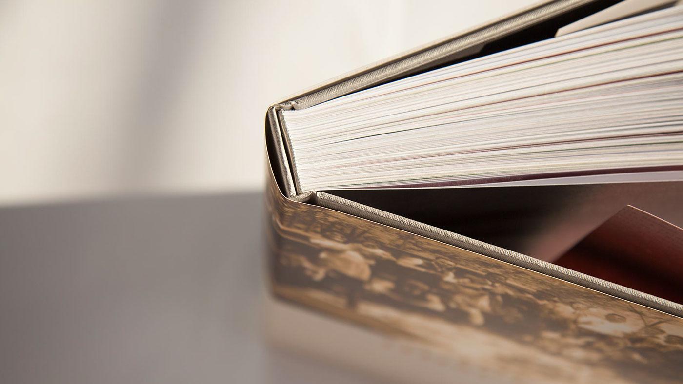 Printing book binding Australia Melbourne fitzroy