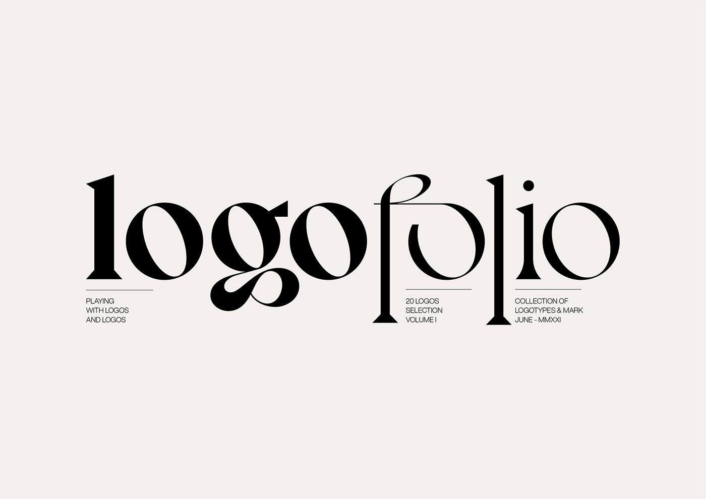 brading brand Coffee design ILLUSTRATION  logo logofolio logotypes branding