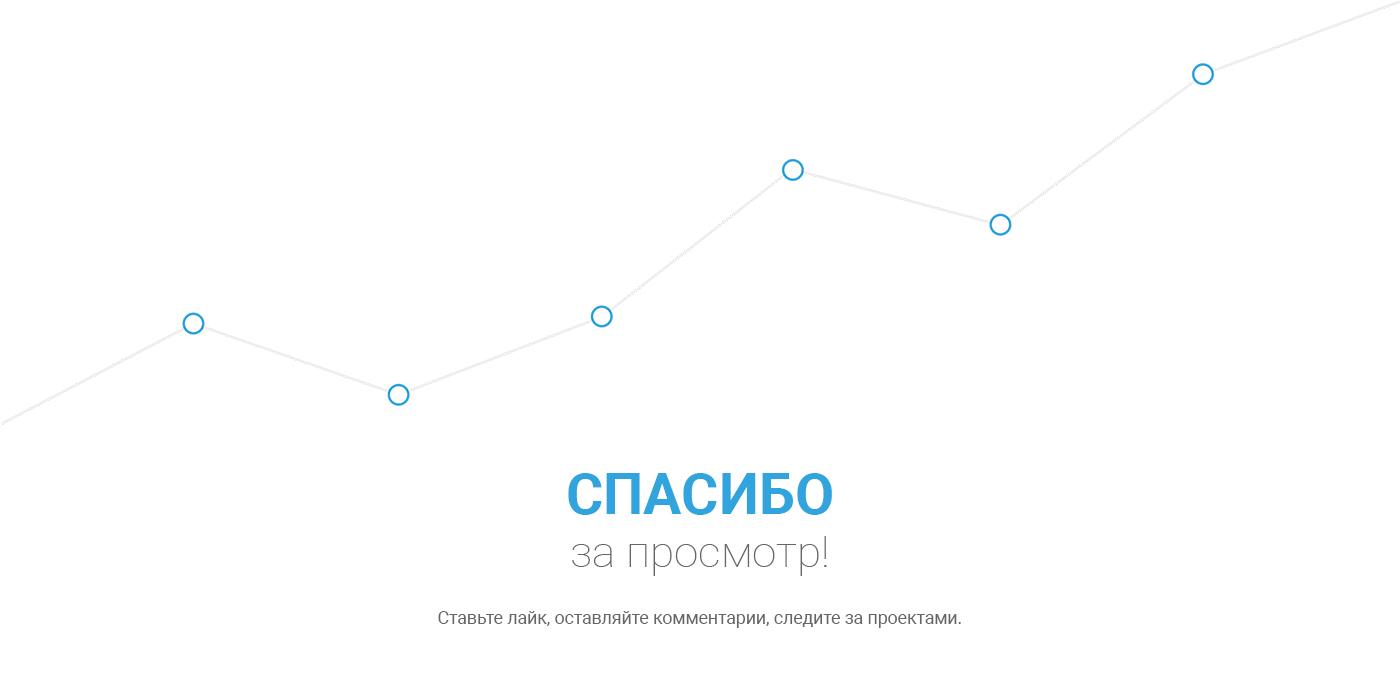 d39e1a62345945.5a8d609444140 Анализ Сайта В Бесплатных Онлайн Сервисах Pr cy, Cy pr, Be1, Xseo И Других