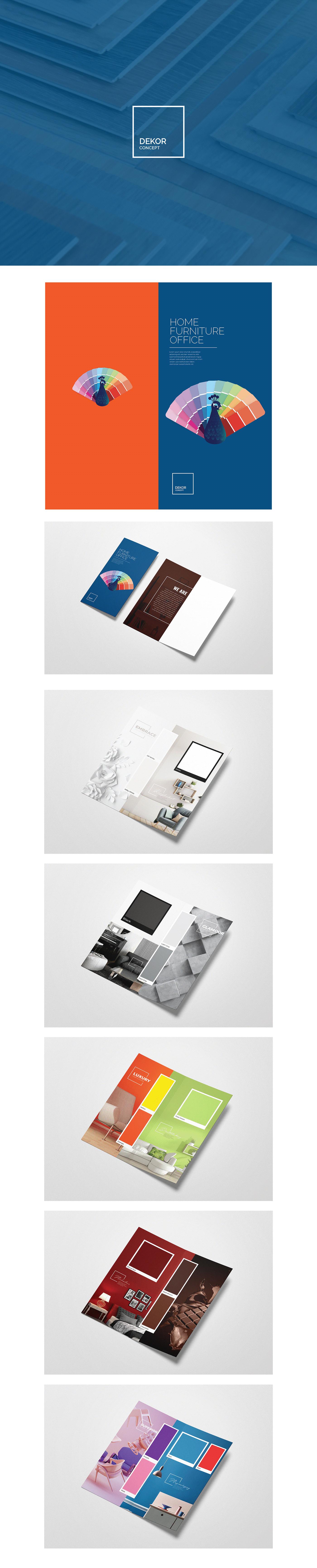 brochure design flyerdesign leafletdesign