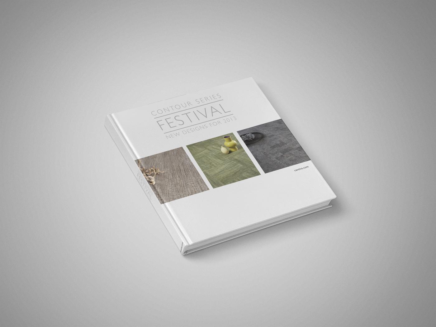 極美的25張作品集封面欣賞