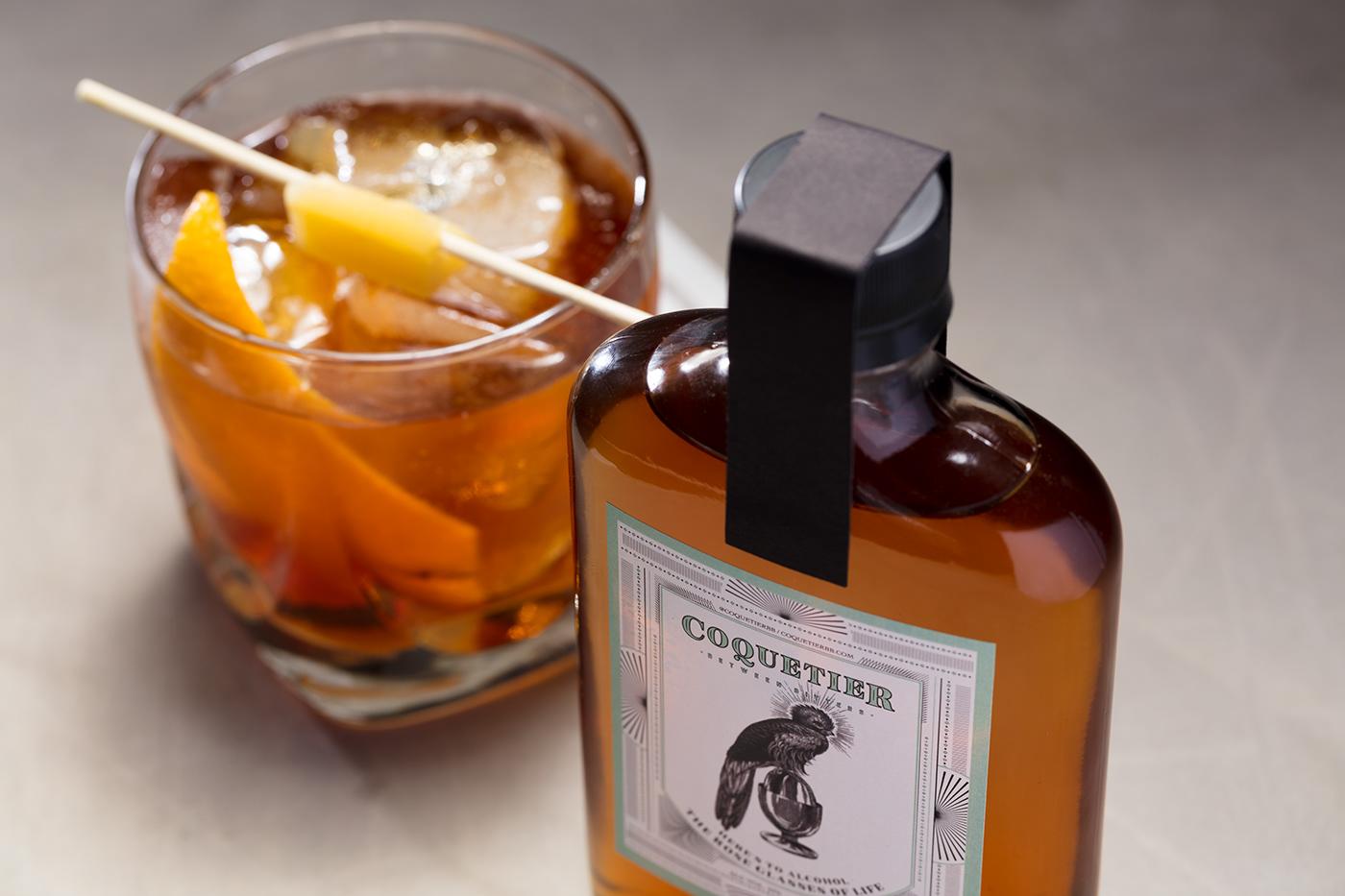 bar,bottle,branding ,cocktail,drinks,Label,mexico,Mixology,restaurant,Spirits