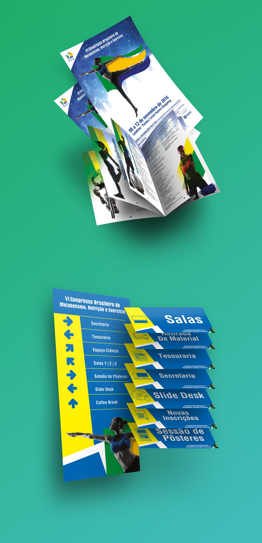 gepemene conbramene sports design Evento Mboitatá branding  team graphicdesign Brazil