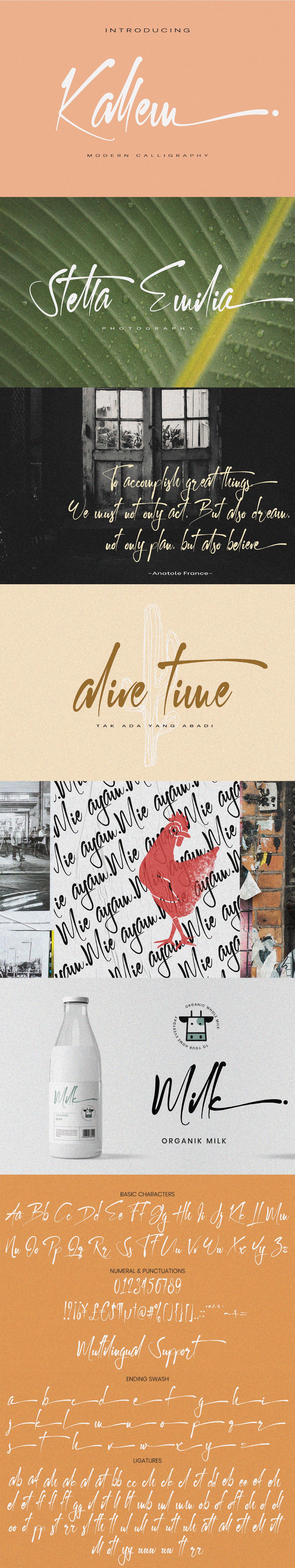 design font free Free font freebie logo poster type typpeface Script
