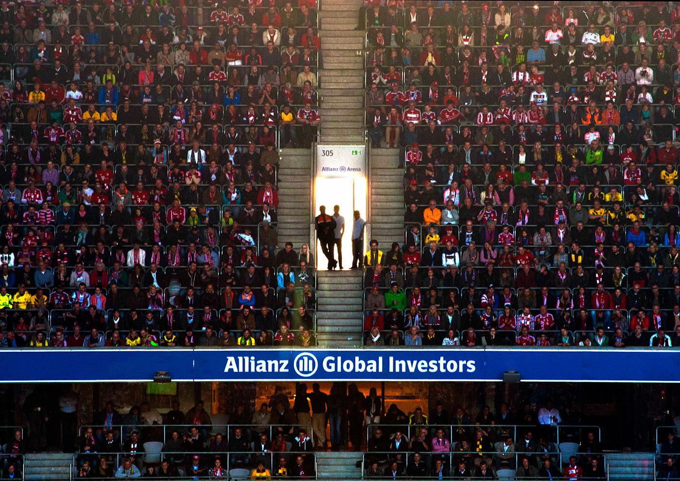 Adobe Portfolio people africa mali senegal humanity