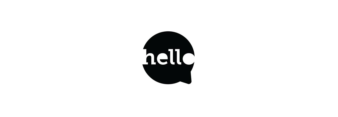 branding  logo t-shirt Fashion