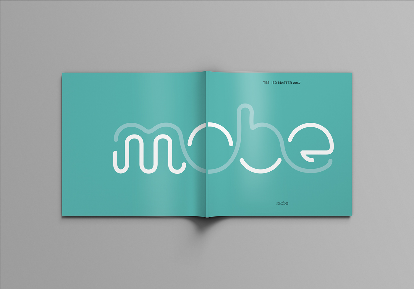 mobile app mobe altroconsu MO UI ux