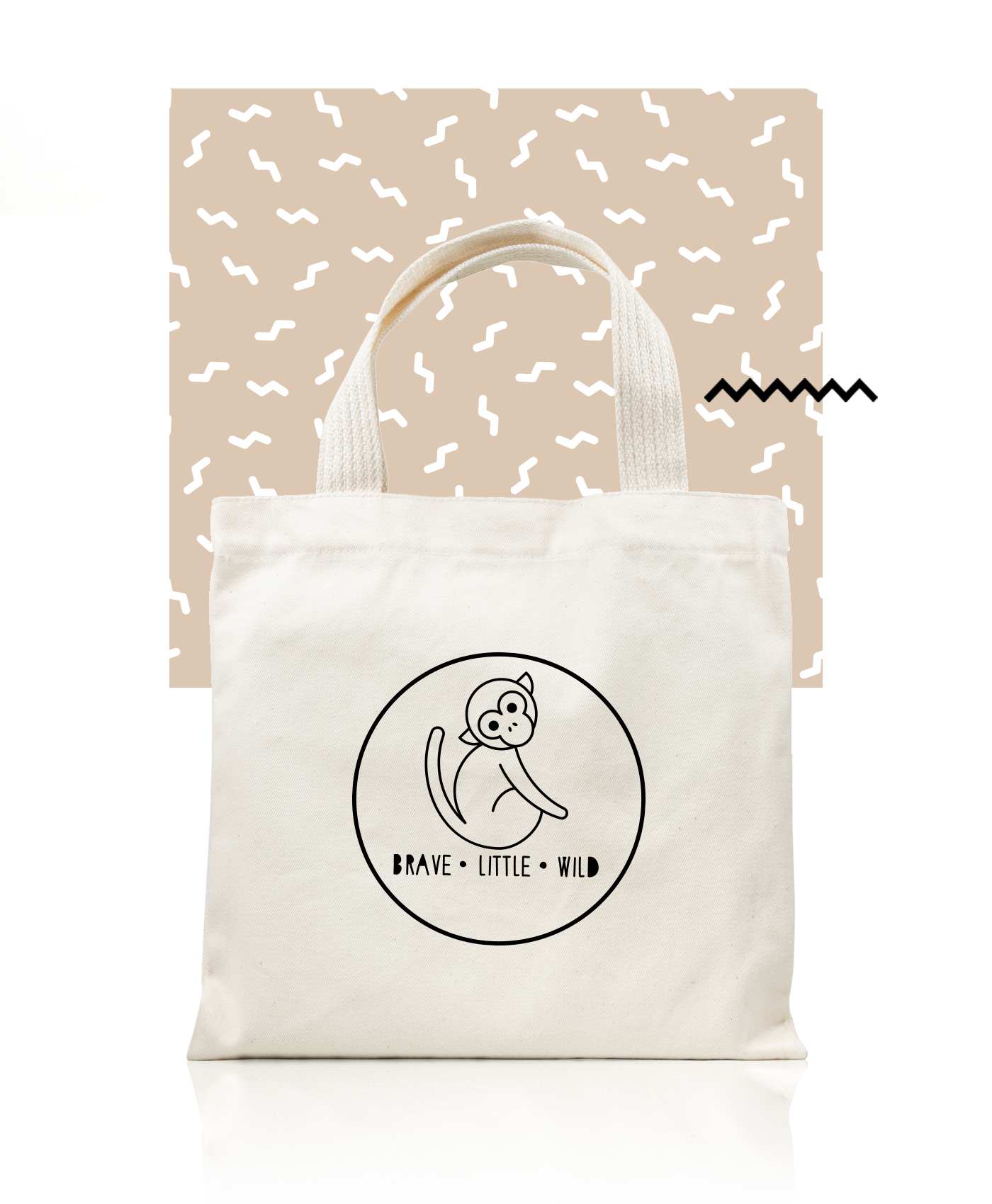 kids design clothing brand Fashion  pattern textile print art direction  branding  graphic design