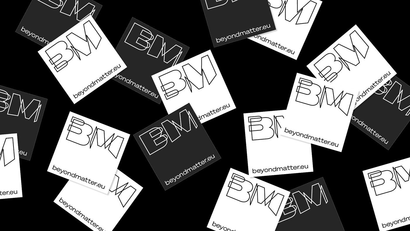 AR brandidentity culturalheritage exhibitions future identity virtualexhibition VirtualReality vr Website