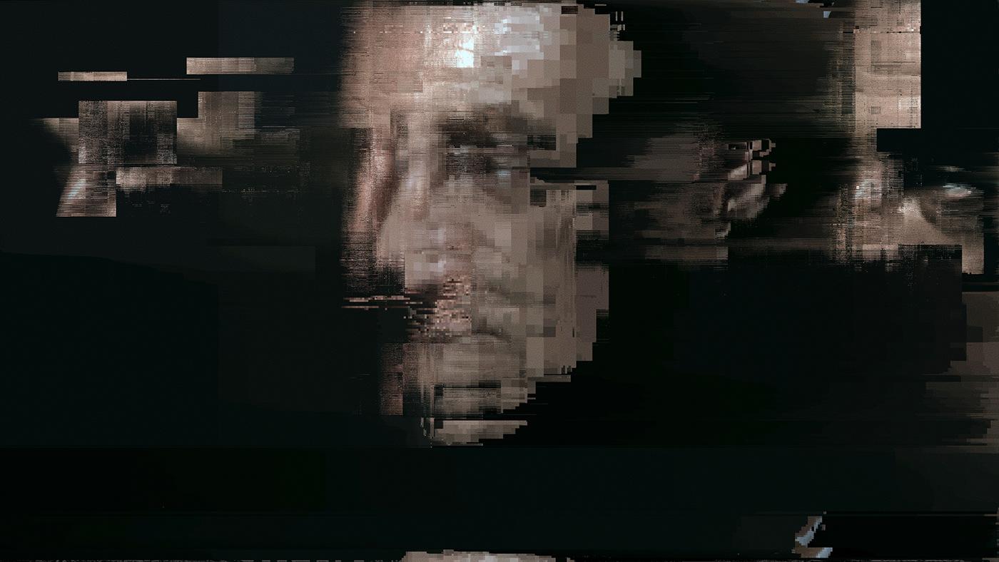 Image may contain: art and screenshot