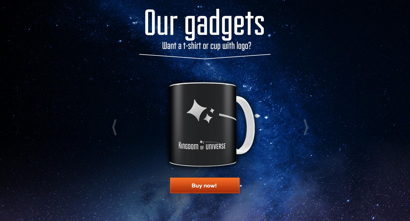 ux Web Design  mobile design e-commerce adstone graphic design  UI