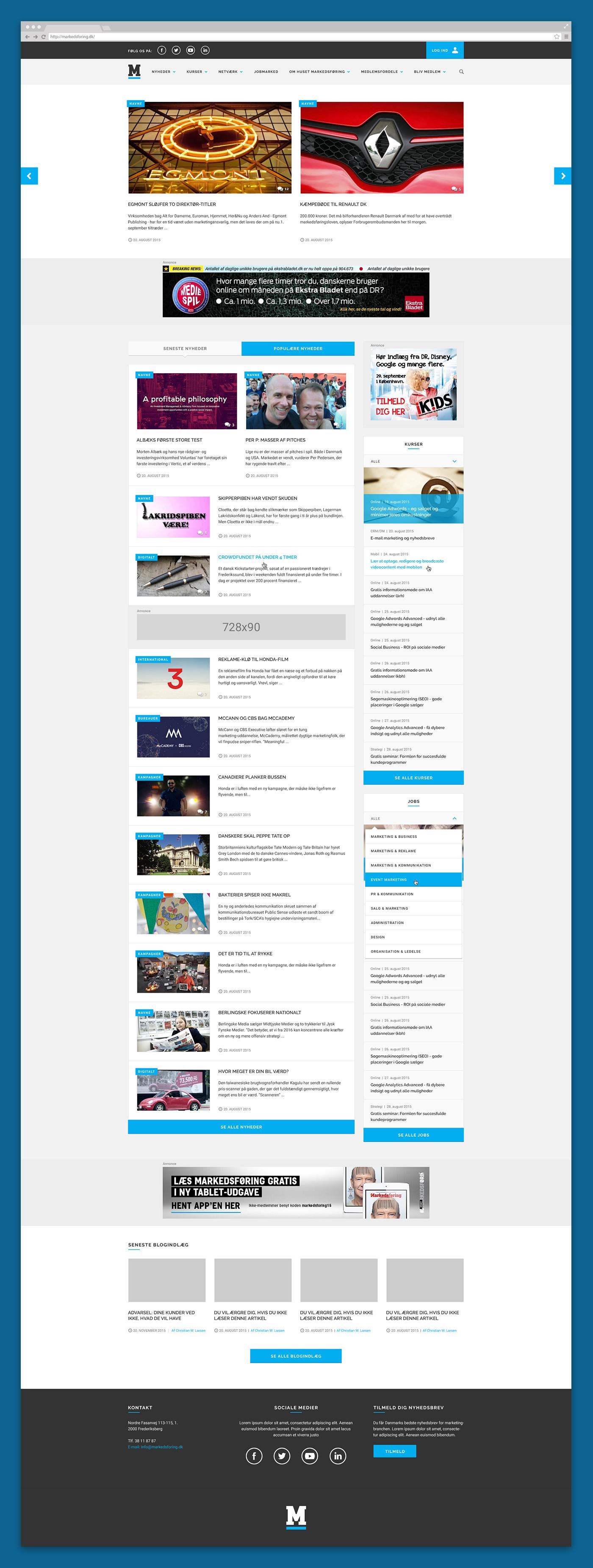 ux UI digital design graphic design  Responsive Design photoshop Illustrator redesign