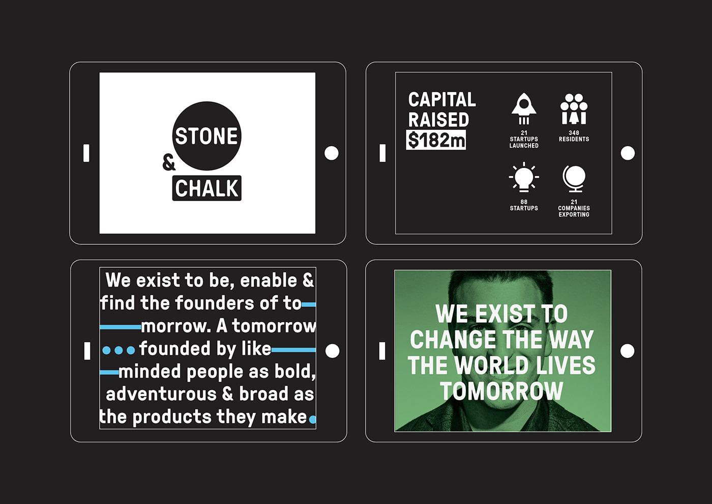 branding  copywriting  design Fintech typography   Startup installation wayfinding identity brand identity
