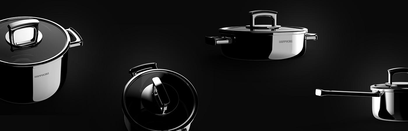 pot product design frying pan Pan cook