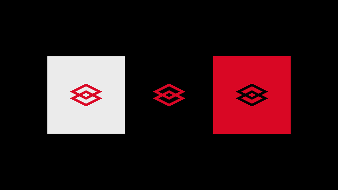 brand,branding ,design,graphic design ,identity,laztro,logo,Logotipo,Logotype,typography