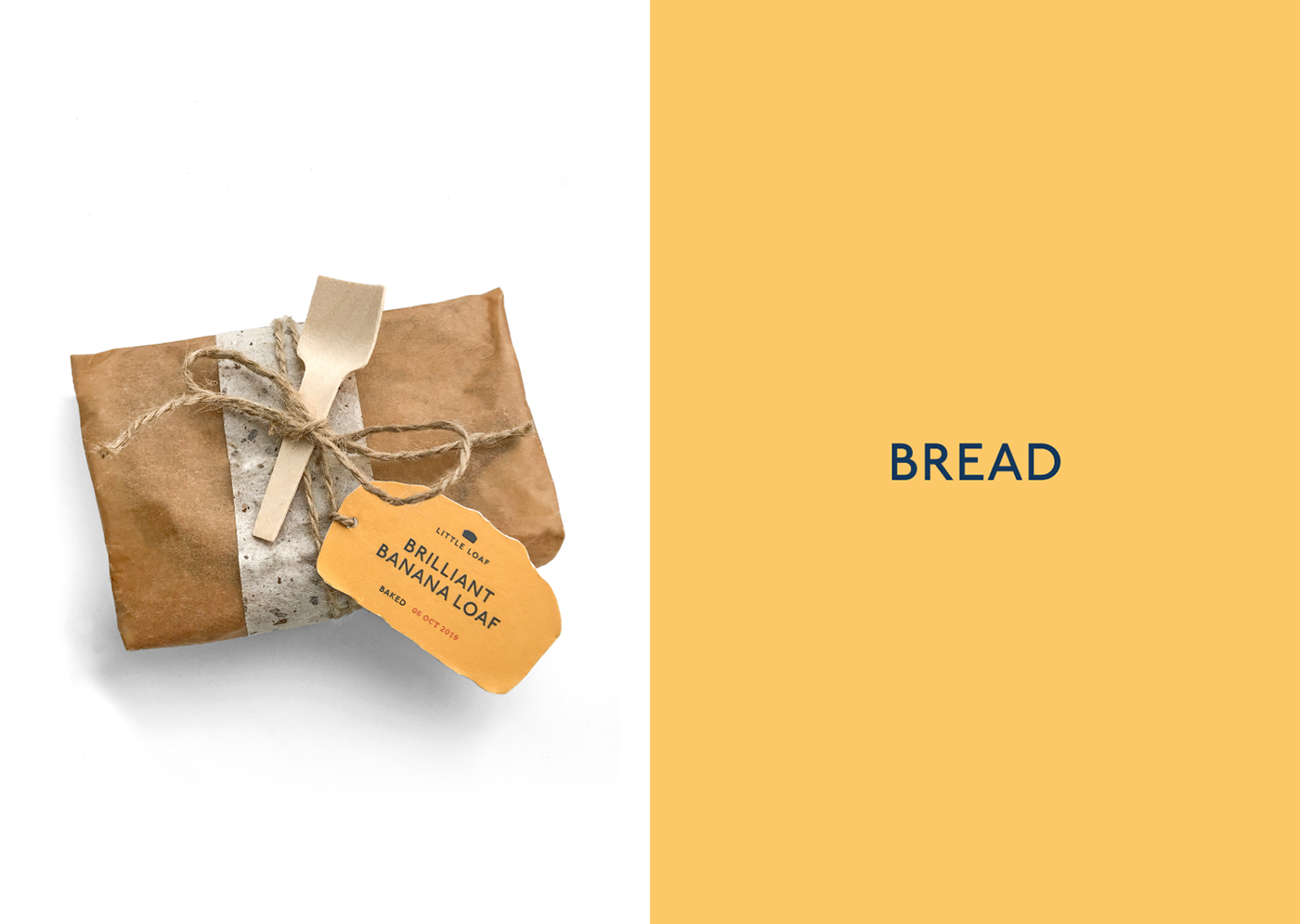 branding  motion graphics  Packaging