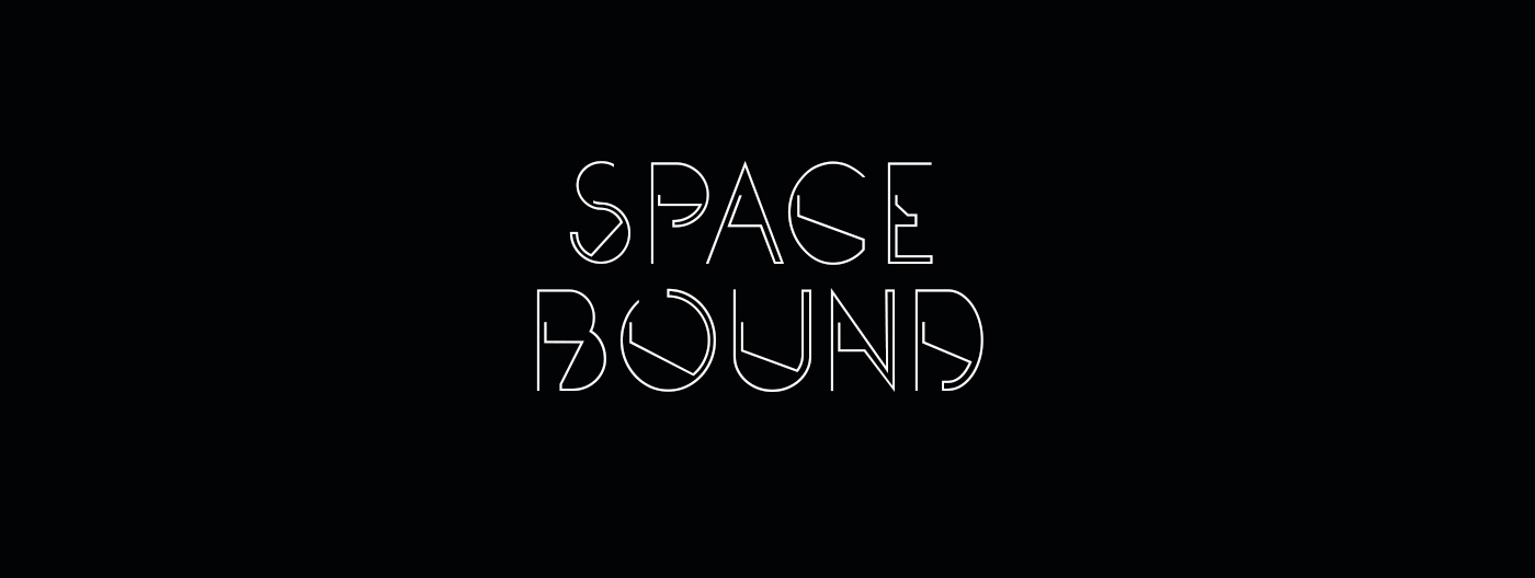 sci-fi font funky abstract Space  free Free font download new type moon minimalistic free download danish denmark