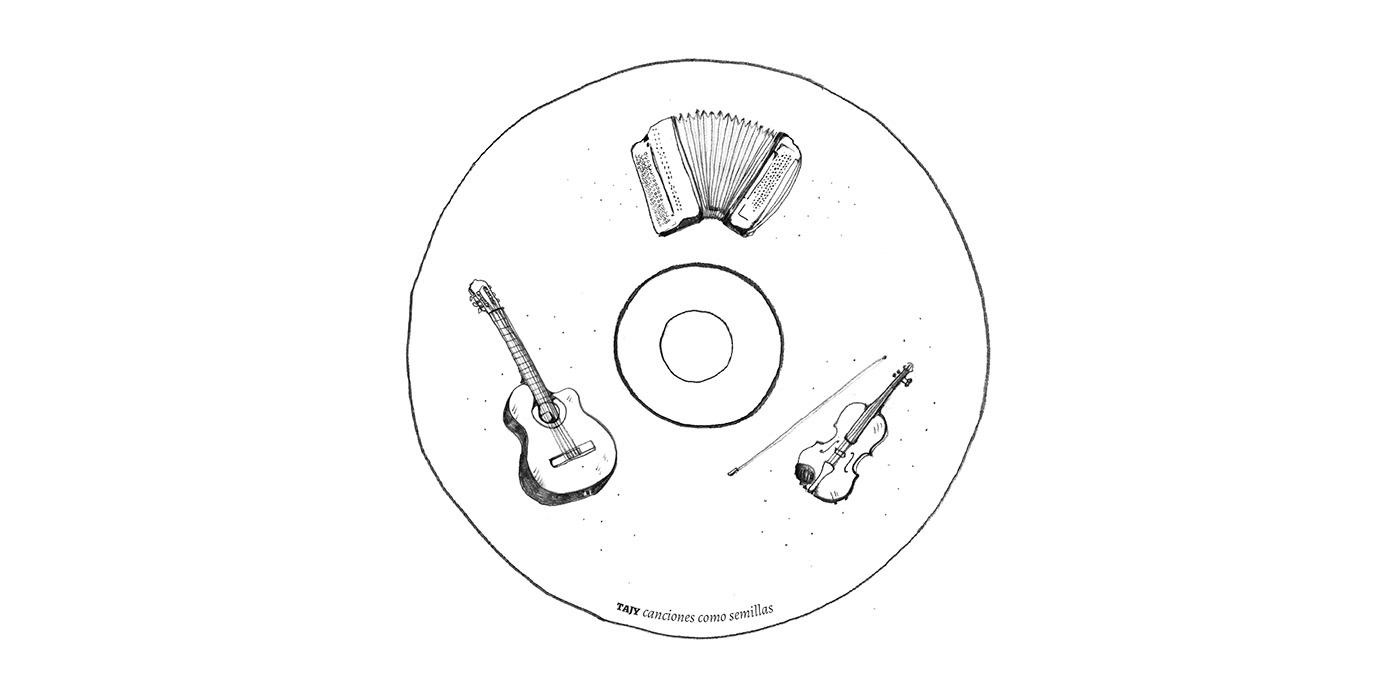Image may contain: sketch, drawing and circle