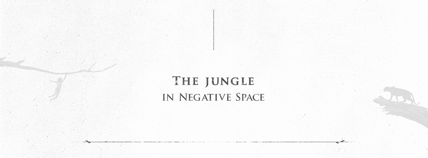 jungle book,movie,eyes,kaa,baloo,Shere Khan,bagheera,negative space