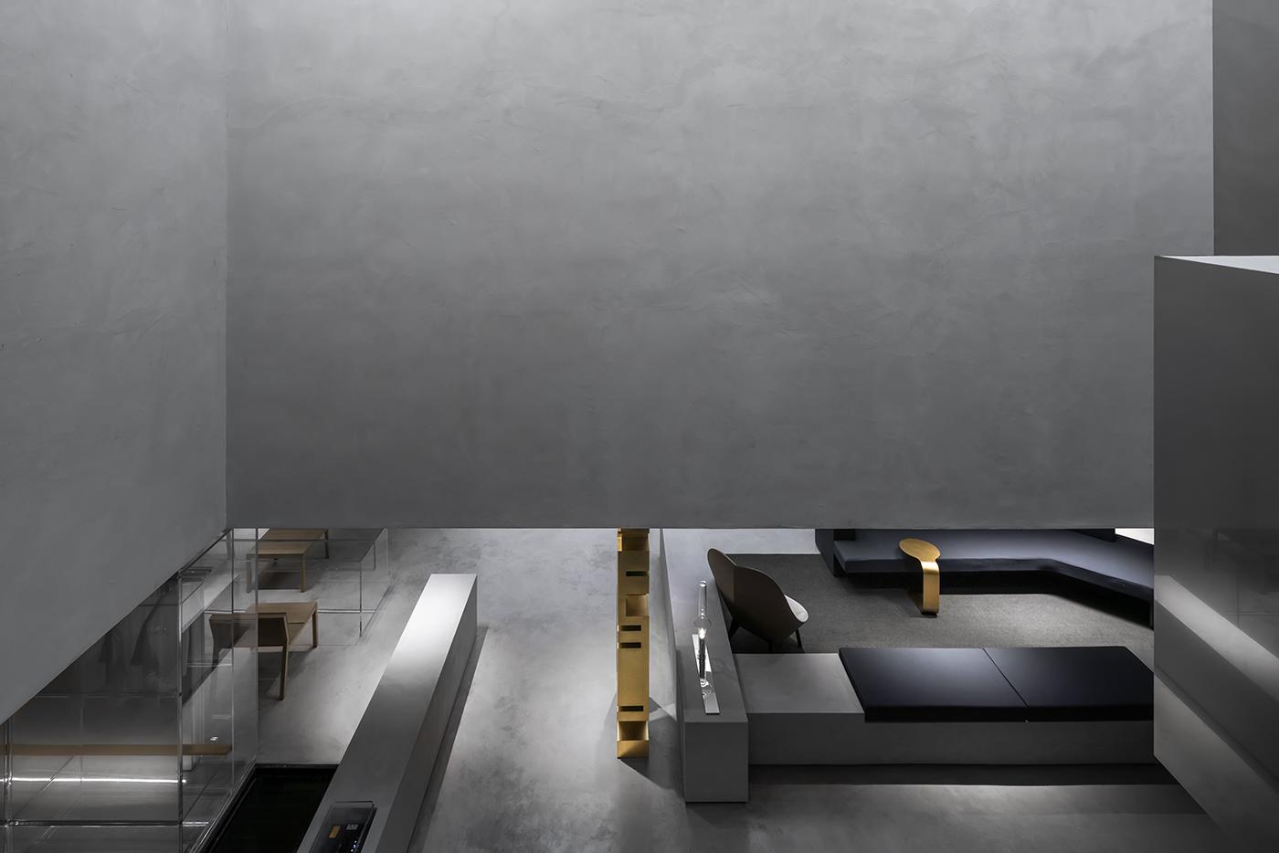 design Interior 室內設計 建築 攝影 設計