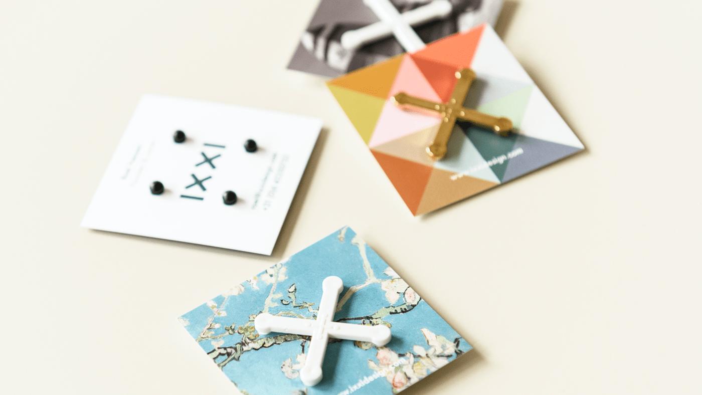 branding  creative graphicdesign IXXI Ixxiyourworld productdesign wallart