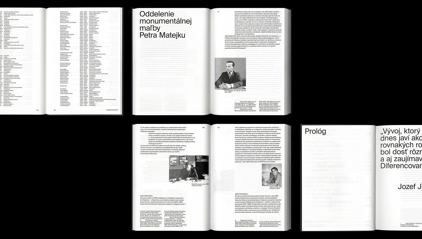 academy archive report book deer evolution fake news hoax identity logo publication