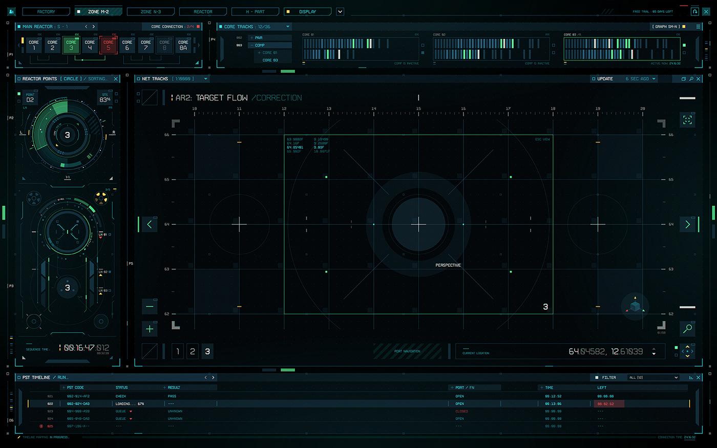 Image may contain: screenshot, monitor and digital compositing