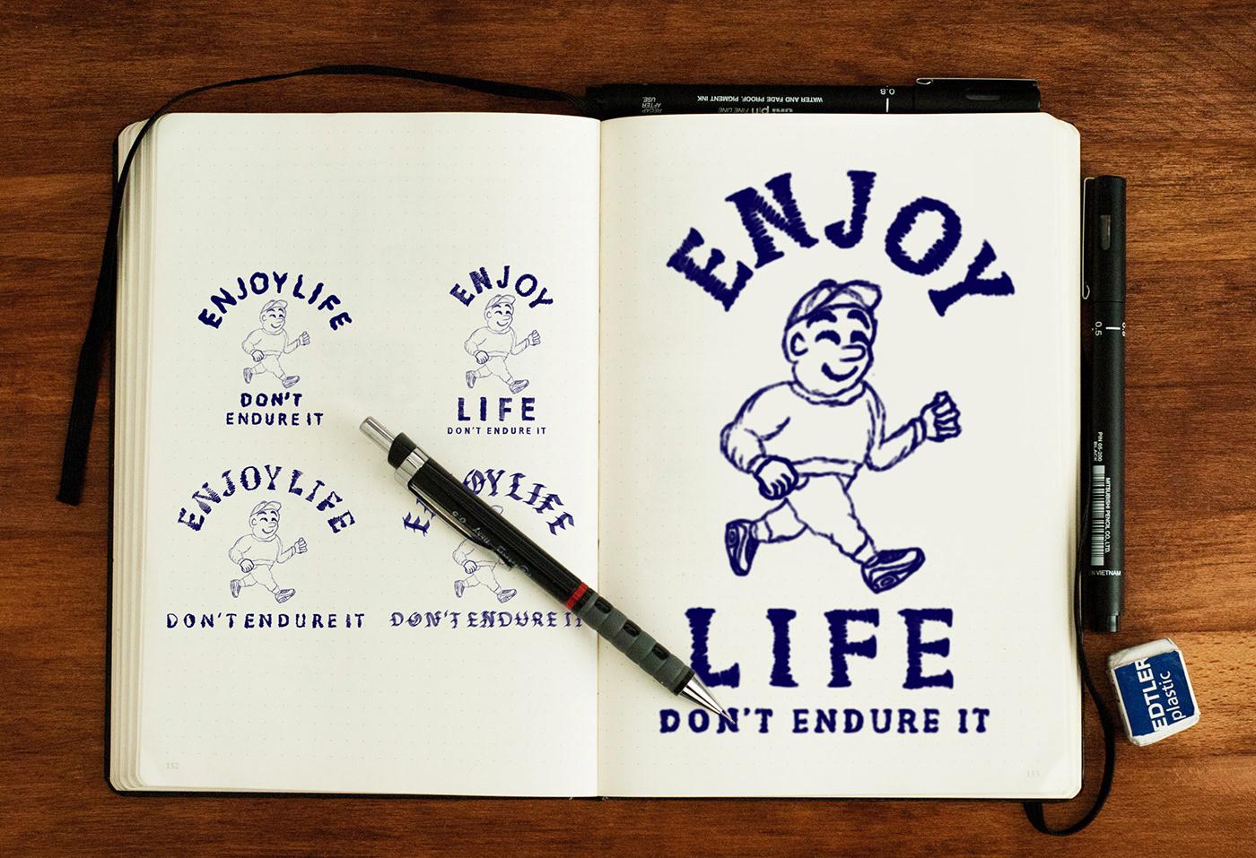 Image may contain: cartoon, indoor and handwriting