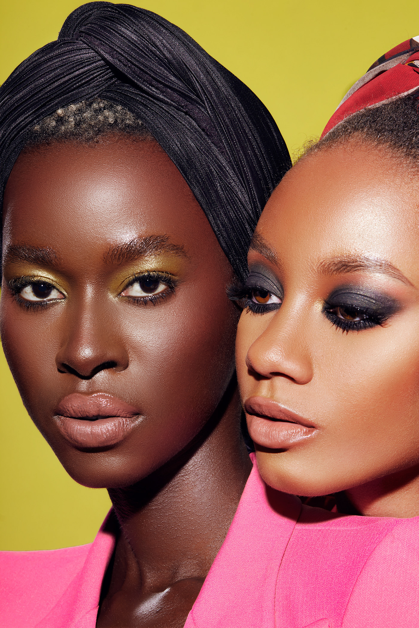 Advertising  beauty commercial Fashion  GHANA ACCRA makeup Photography  Product Shoot retouching  usa