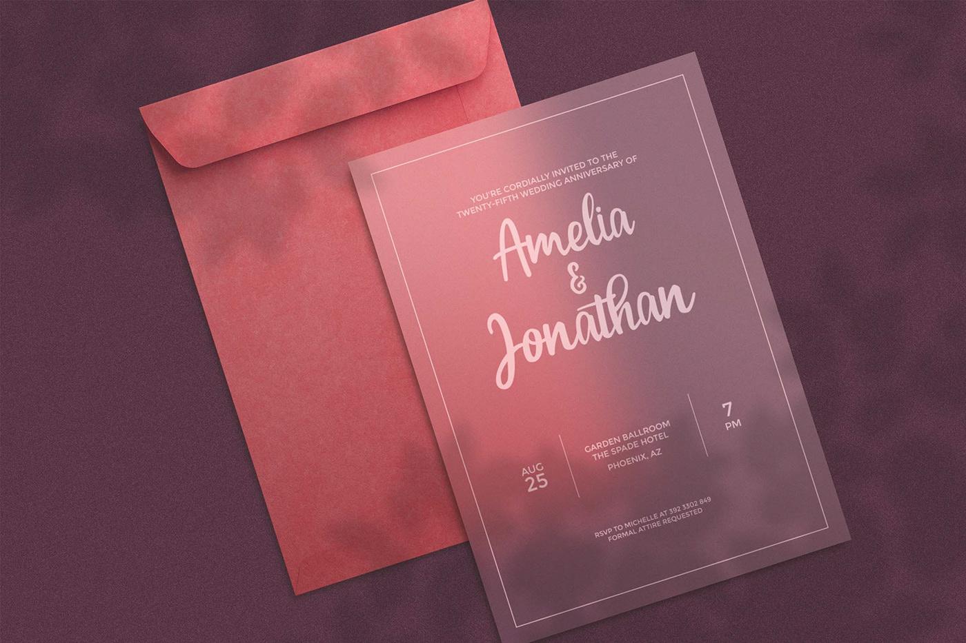Image may contain: menu, handwriting and book