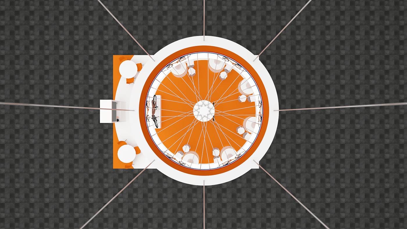 Image may contain: orange and screenshot