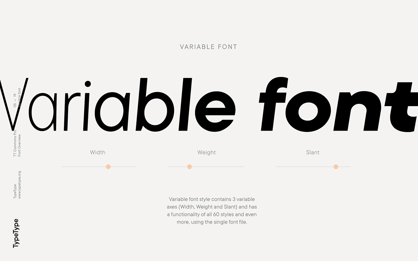 fonts geometric grotesk grotesque neutral font sans serif type design typography