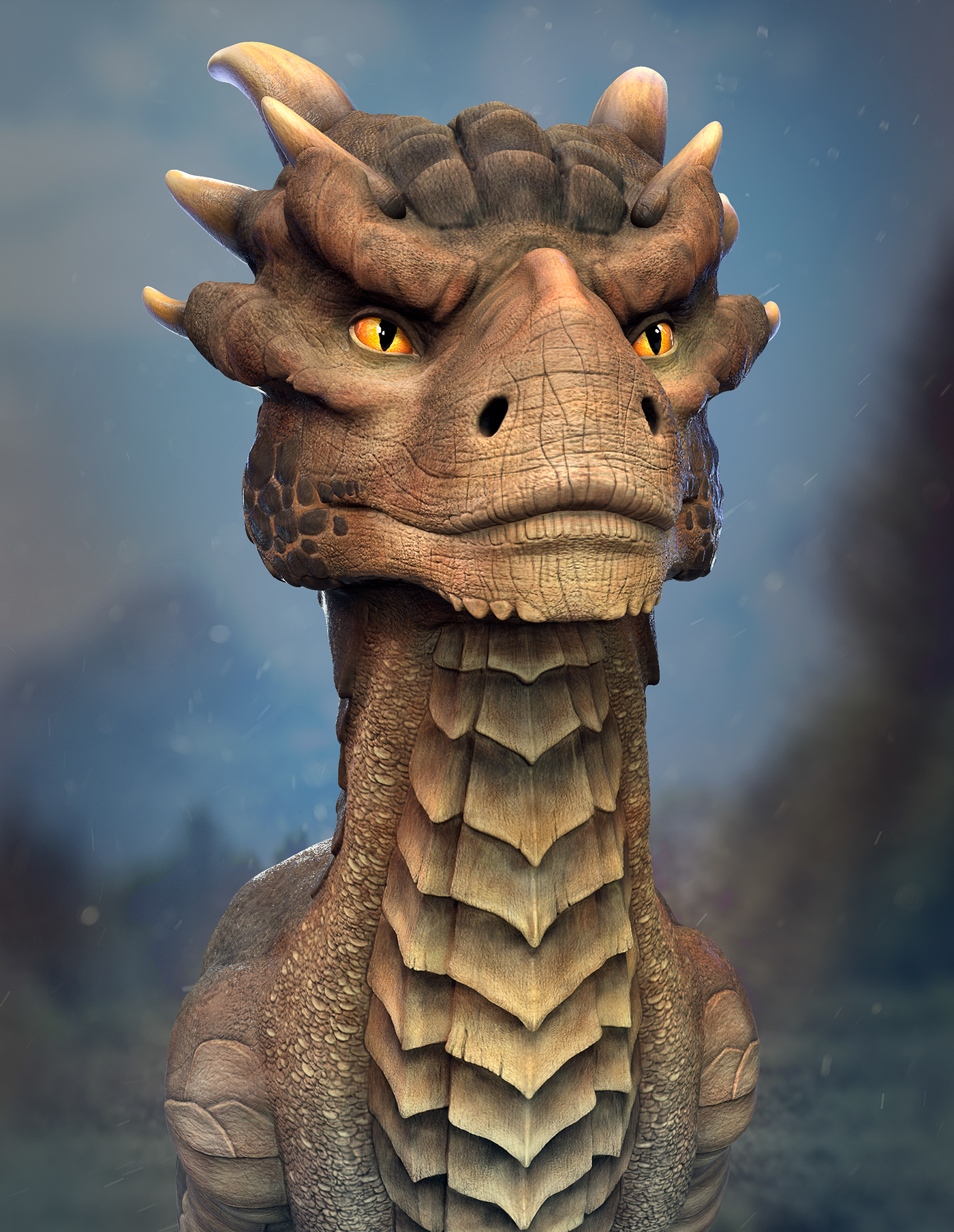 Dragonheart 5