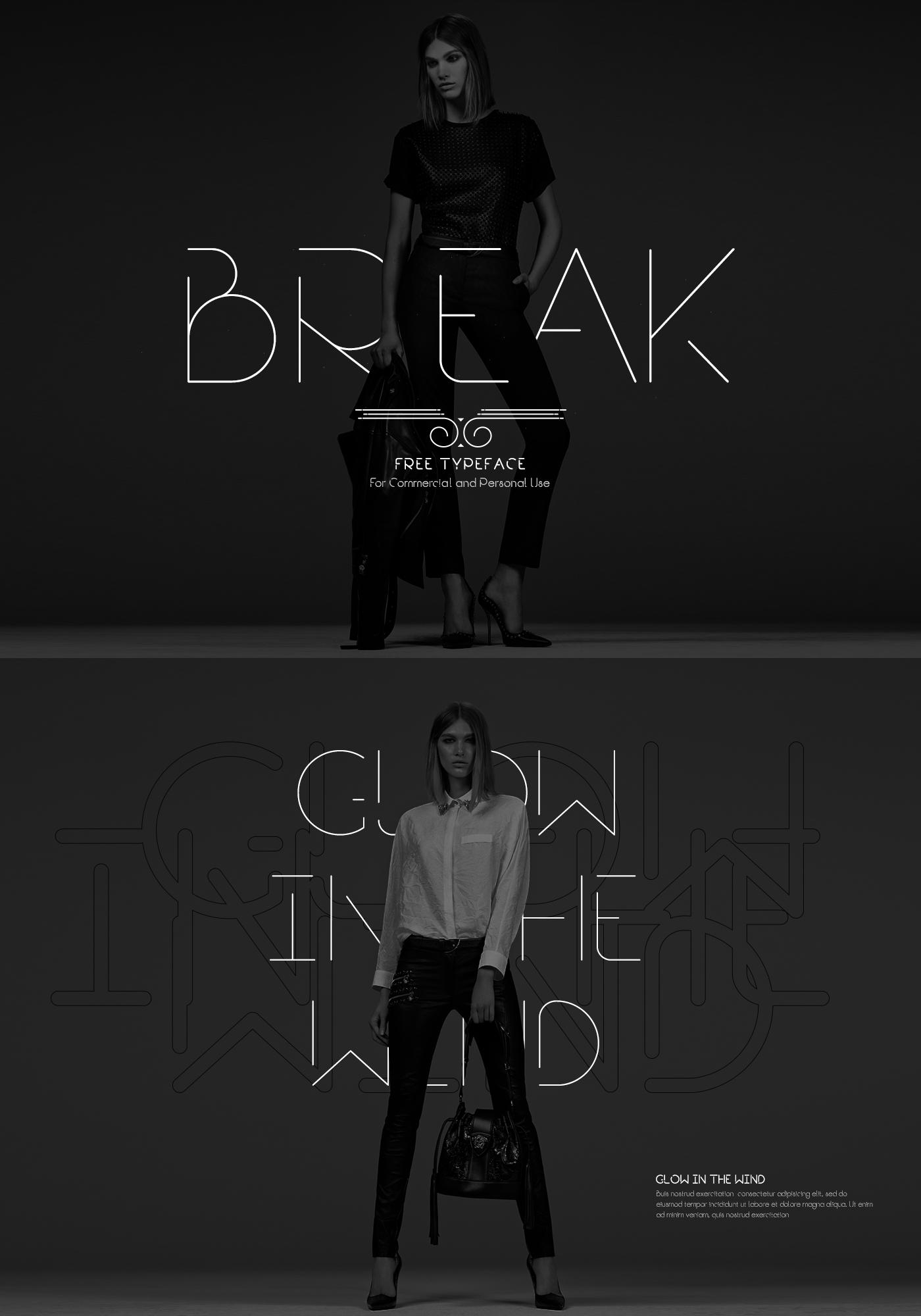 break font,Free font,font,Typeface,free typeface,Fashion Typeface,free typography,Free Typography Design,corporate type,Free Typedesign,free design
