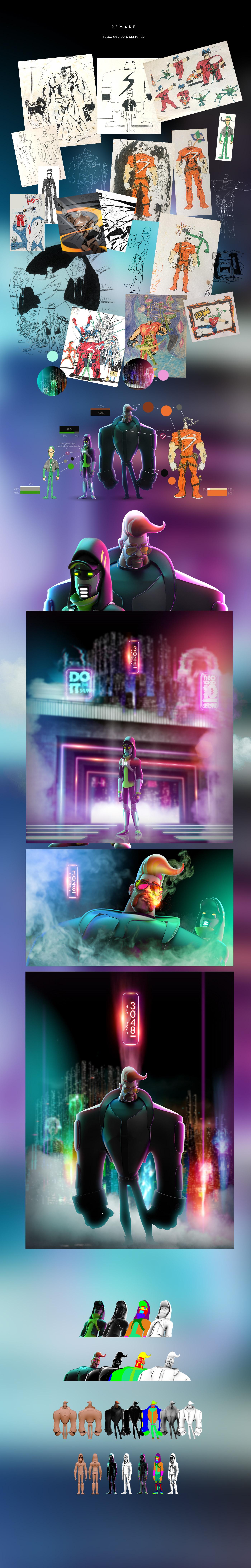 Image may contain: dance, screenshot and cartoon
