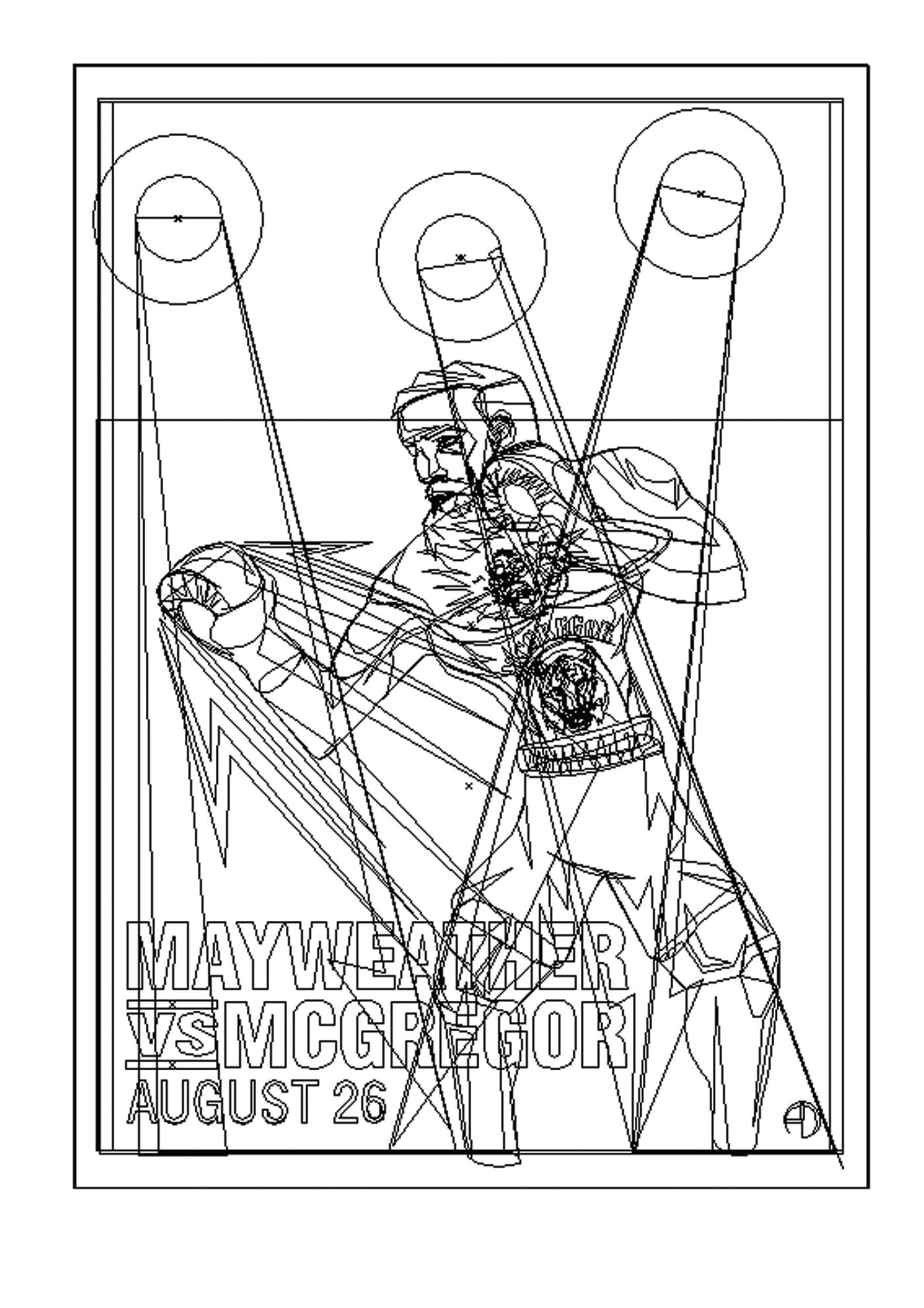 vector vectorart PosterArt ILLUSTRATION  printdesign artwork characterdesign vectordesign fanart art