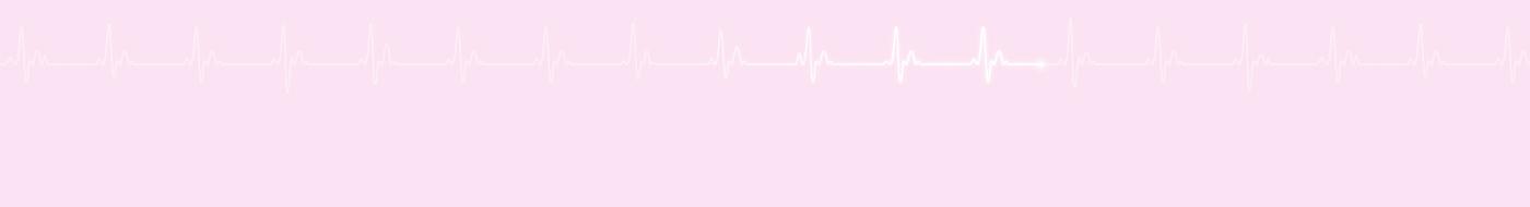 pregnancy Bayer fetus Ultrasound