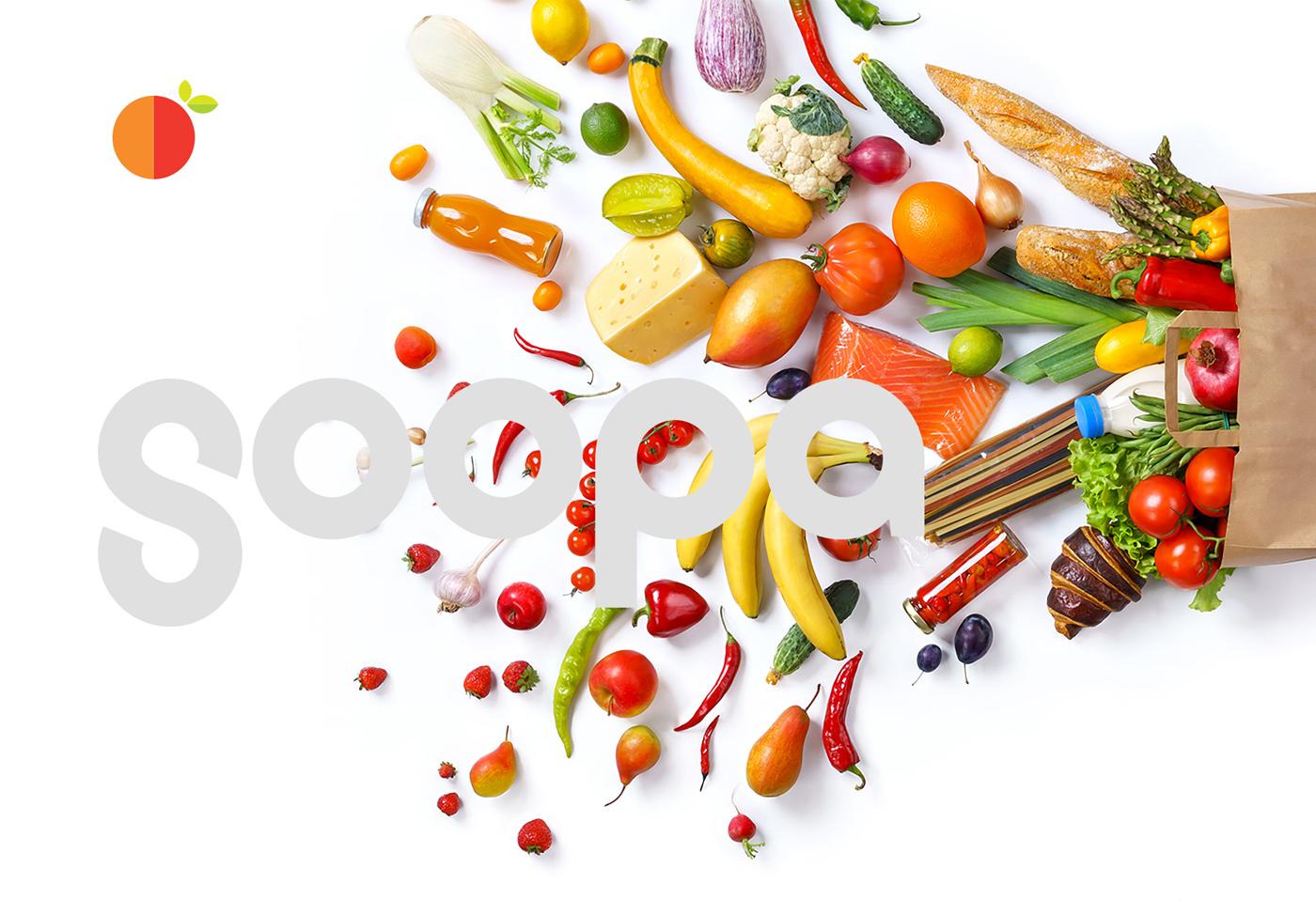 Supermarket,shop,Fruit,Grocery,app,vegetables,application