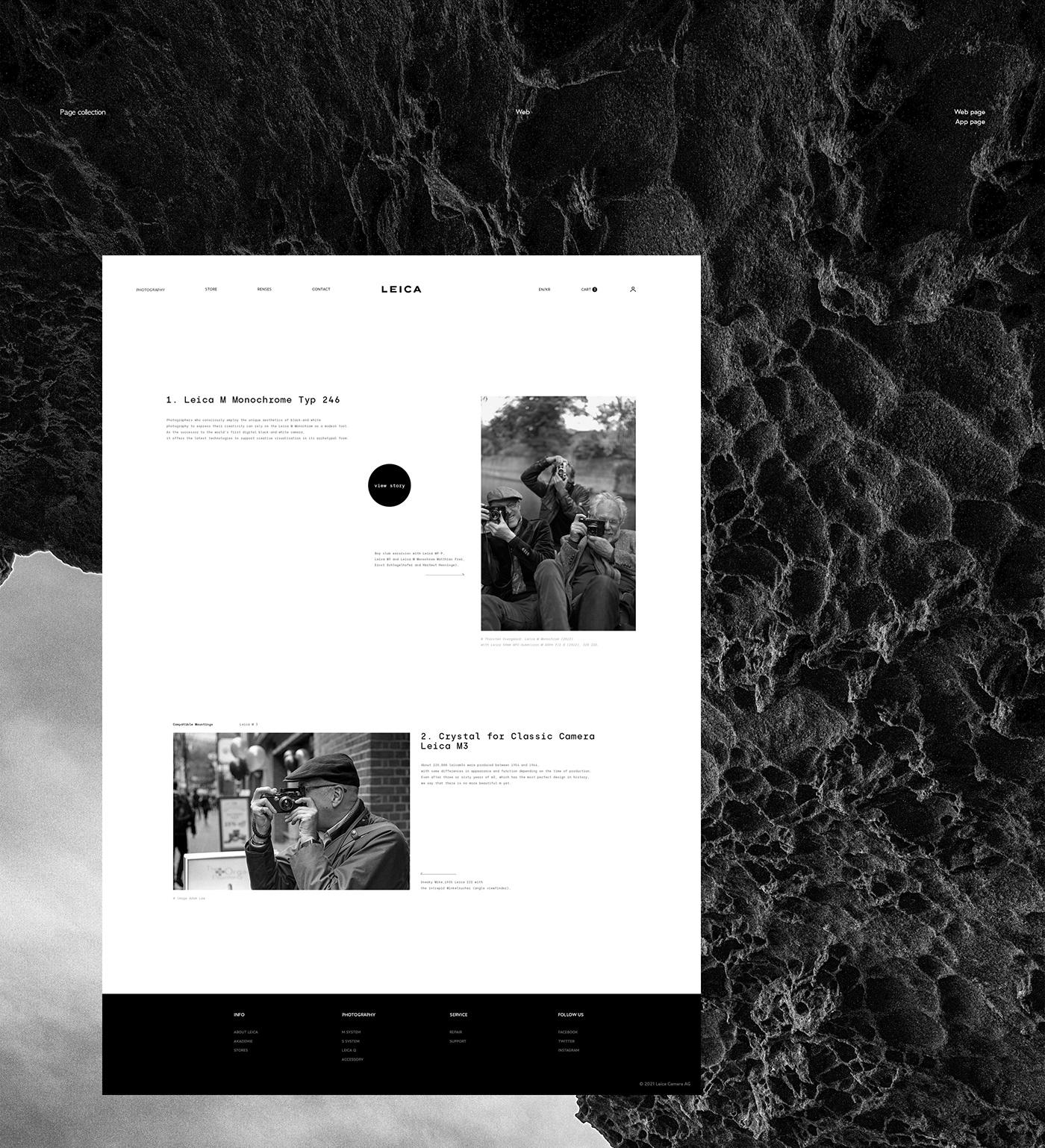 app,camera,Canon,GUI,Leica,mobile,Nikon,phaseone,UI,uxui