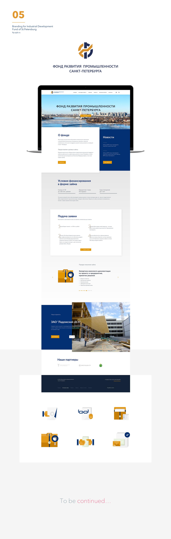 Web Design  Website UX design art direction  Web projects services corporate