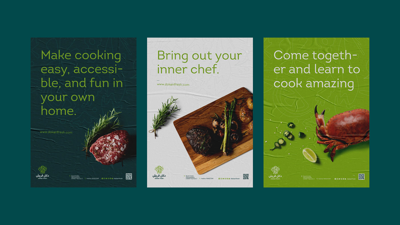 branding ,Food ,Label,logo,UI,ux,vegetables