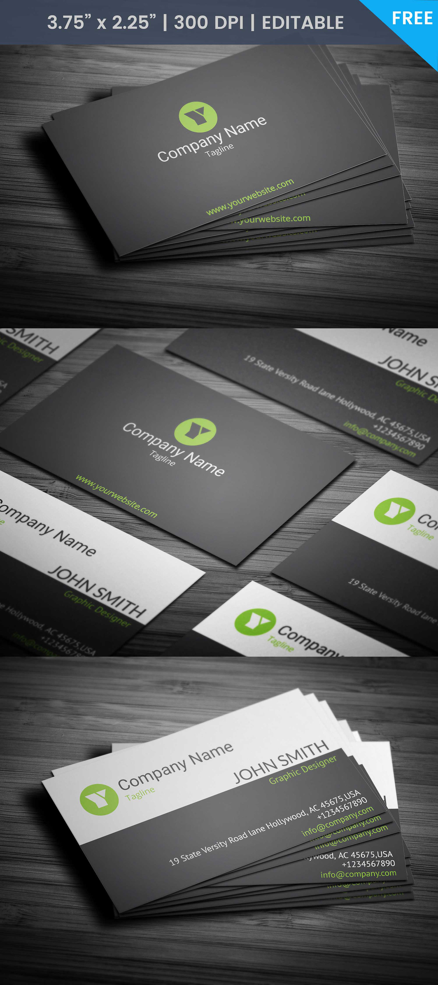 interior design  interior designer interior designer business Business card design